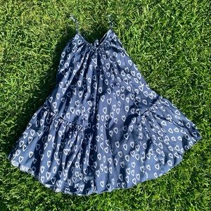 Billabong Dresses - ✨✨💙 Billabong 💙 👗🌊 💙✨